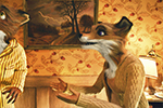 The Fantastic Mr Fox