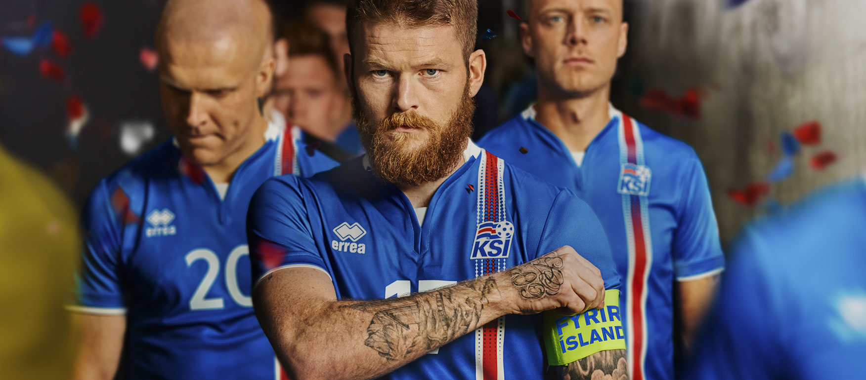 die mannschaft turniere europameisterschaften em teilnehmer island
