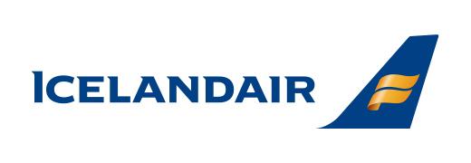 Conociendo la flota de ICELANDAIR – Islandia
