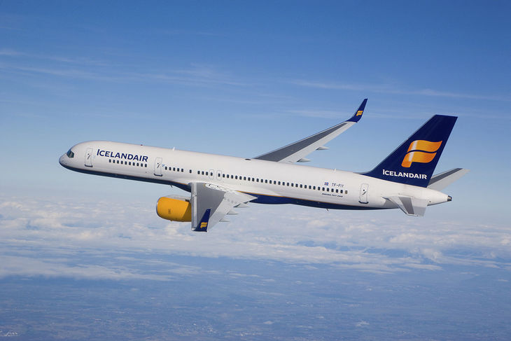 Become an Icelandair Saga Club member and earn Saga Points for your flights and use them on board or just about anywhere around the globe. Join Saga Club. Icelandair Stopover. Since the s, Icelandair has encouraged passengers to make the most of their time by enjoying an Icelandair .