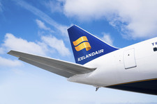 Icelandair gengur í samtökin A4E, Airlines for Europe