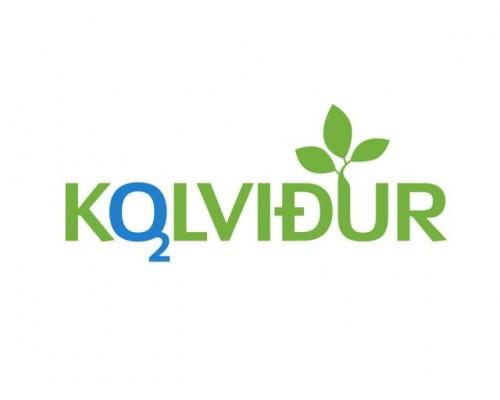 kolviður