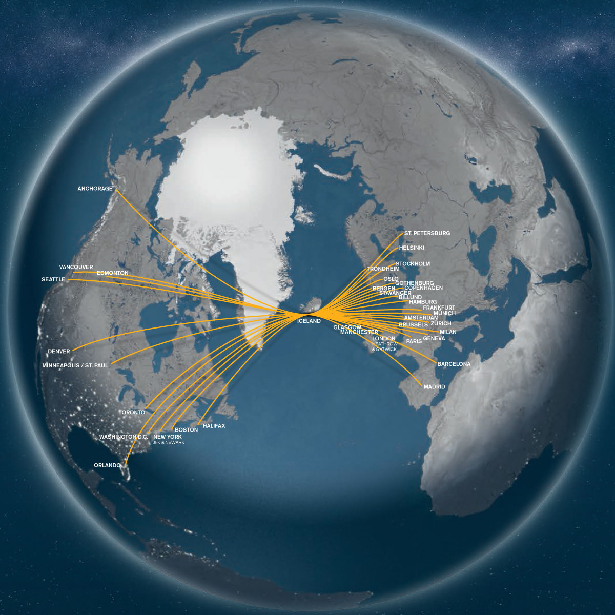 http://www.icelandair.com/other_files/icelandair/com/routemap-aug2013.jpg