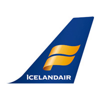 Image result for iceland air