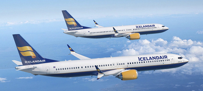http://www.icelandair.us/servlet/file/store36/item656246/version2/fileservice900/656246_900_preview.jpg