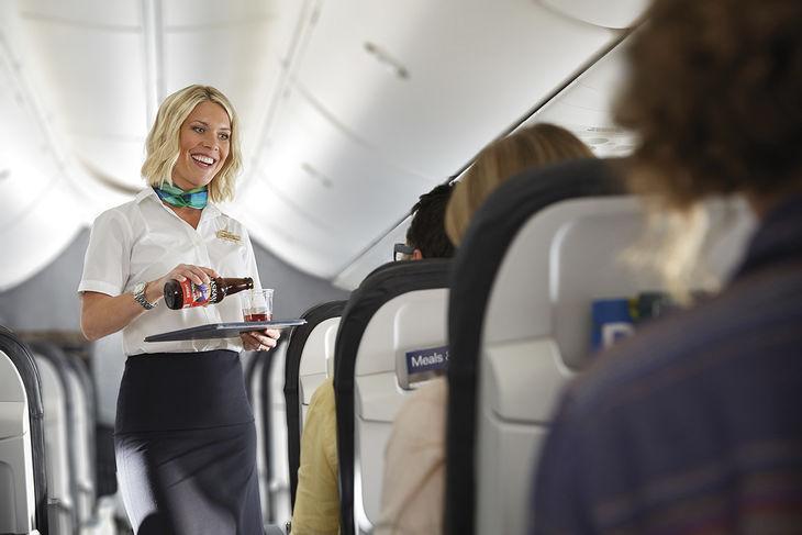 Alaska Airlines | Icelandair