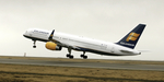 All Icelandair flights will be operating as scheduled